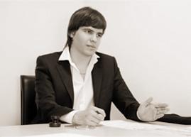 Travelatus-CEO-Valentin-Dombrovsky