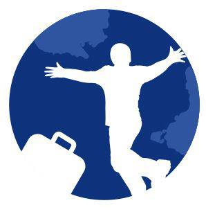 Travelatus-Logo
