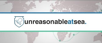 Unreasonable-At-Sea