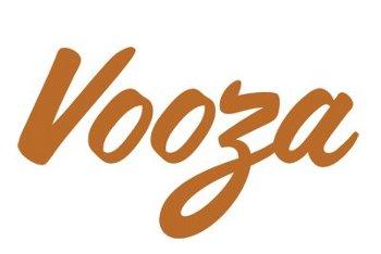Vooza-Logo