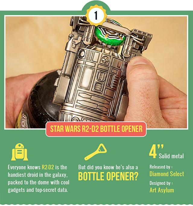 Star-Wars-R2-D2-Bottle-Opener-TheGadgetFlow