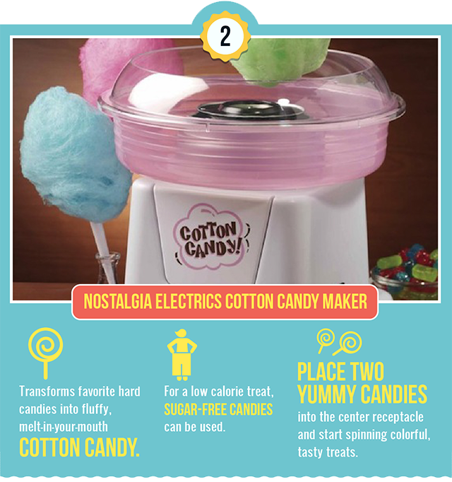 Nostalgia-Electrics-Cotton-Candy-Maker-TheGadgetFlow