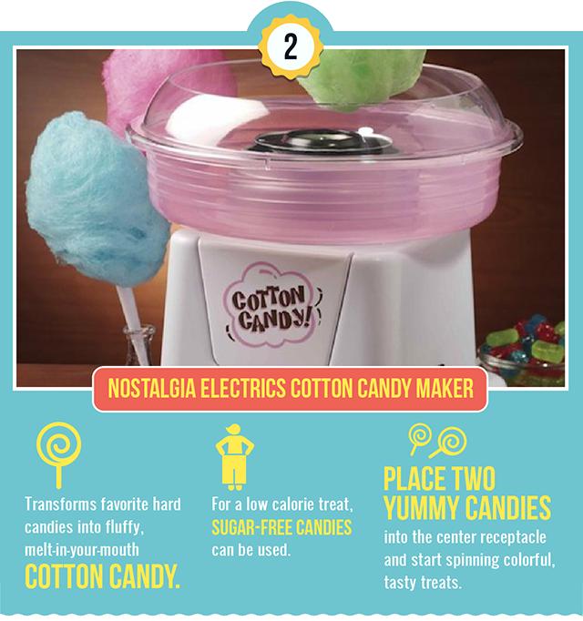 Nostalgia-Electrics-Cotton-Candy-Maker-TheGadgetFlow