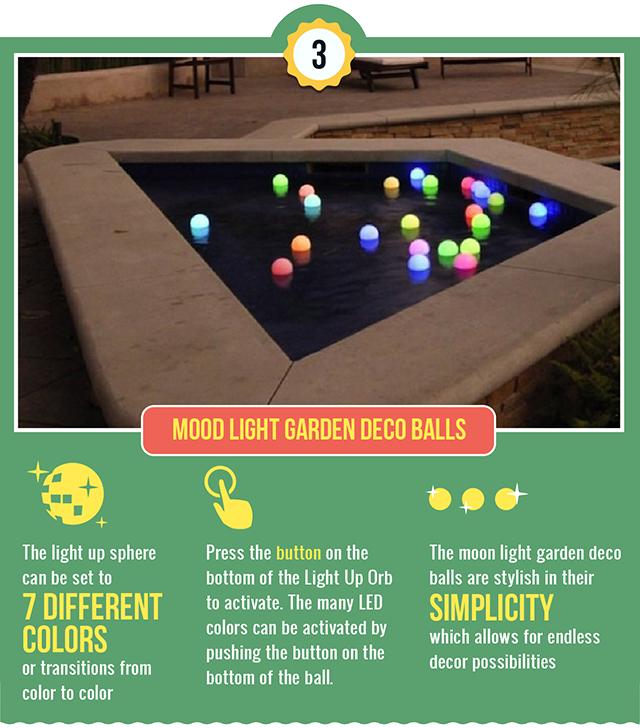 Mood-Light-Garden-Deco-Balls-TheGadgetFlow