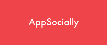 Appsocially-viral-loops