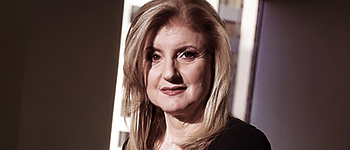 Arianna-Huffington-biography