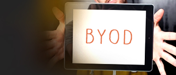 Why-does-your-company-require-BYOD