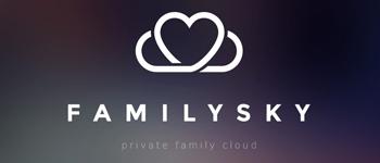 FamilySky-logo