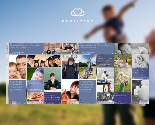 Familysky_timeline