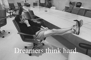 GoodFruit-Dreamers-think-hard