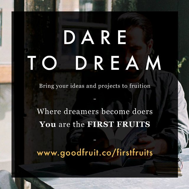GoodFruit-dare-to-dream