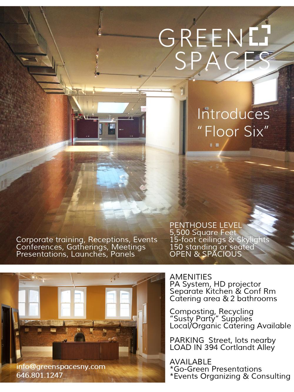 Green-Spaces-Events-floor-6