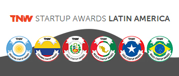 Winners-of-TNW-LATAM-Startup-Awards-2013