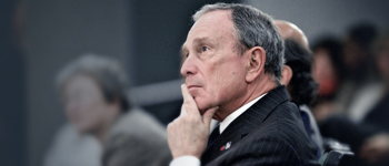 Michael-Bloomberg-NYC-Mayor