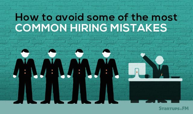 Mistakes-to-avoid-while-hiring-for-your-startup