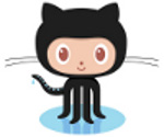 Github-build-software