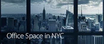 Soaring-office-rentals-in-NYC