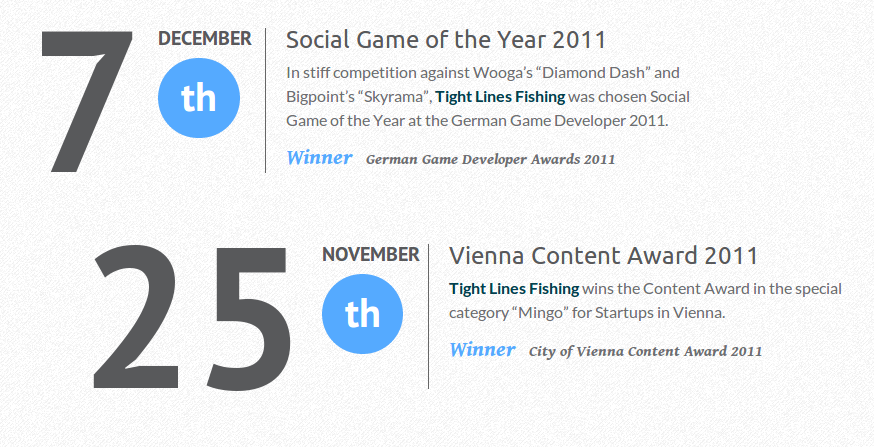 Socialspiel-awards