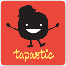 Tapastic-visual-stories-and-webcomics