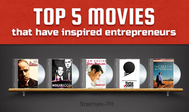 Top-5-movies-startups-must-watch