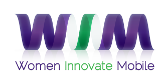 Women-Innovate-Mobile