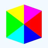 Webexpo-logo