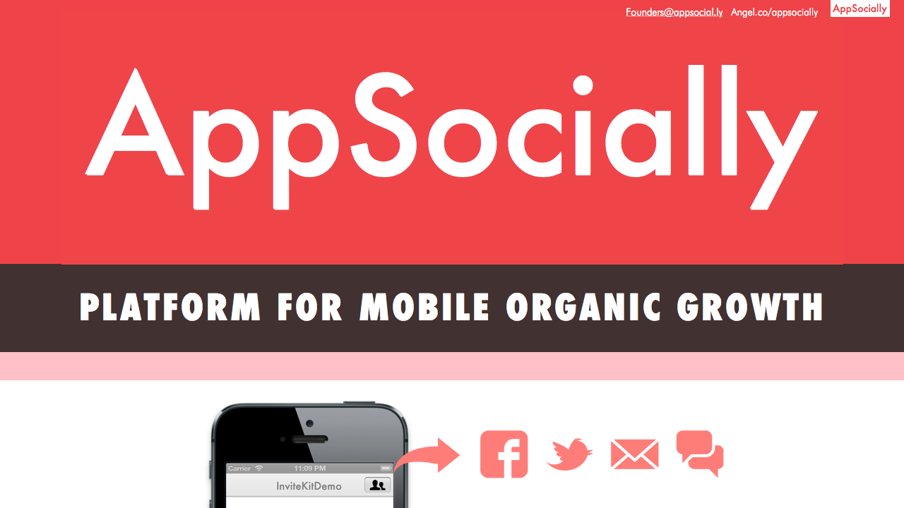 Appsocially-platform-for-mobile-organic-growth