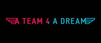 ATeam4ADream-post-your-idea-meet-your-teammates