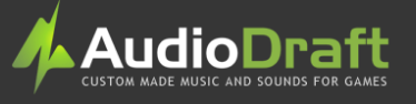 audiodraft-global-production-platform-for-custom-audio