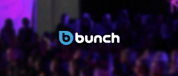 Bunch-logo