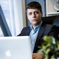 CoShared-founder-Aleksandrs-Kregers