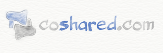 CoShared-Manifesto-self-promotion