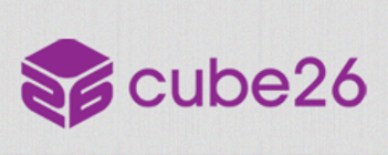 Cube26-making-smart-devices-smarter