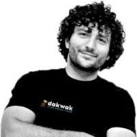 Dakwak-founder-Waheed-Barghouthi