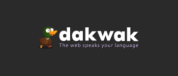 Dakwak-effortless-website-translation