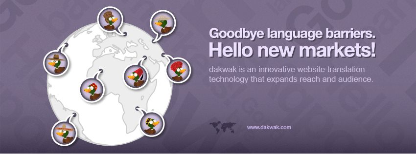 Dakwak-the-web-speaks-your-language