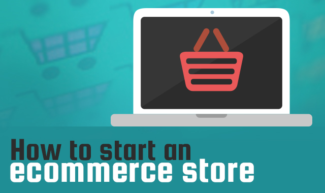 How-to-build-an-ecommerce-store
