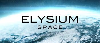 Elysium-Space-space-burials