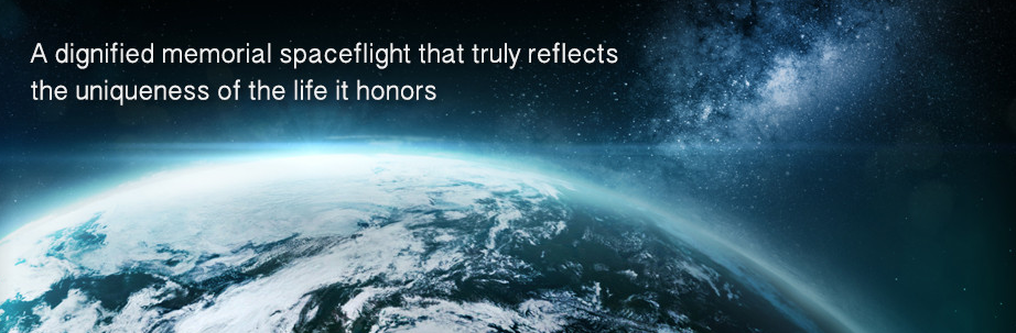Elysium-Space-a-dignified-memorial-spaceflight