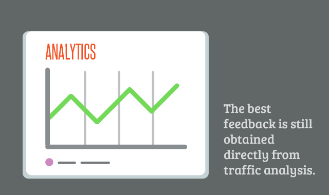 Why-follow-analytics