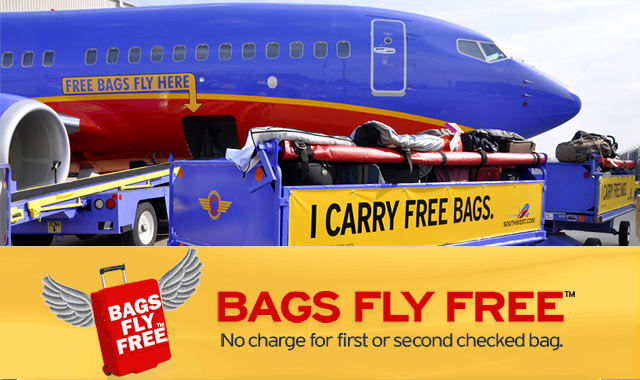BagsFlyFree-No-charge-for-first-or-second-checked-bag