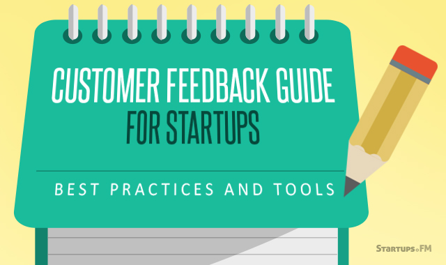 Why-do-startups-need-customer-feedback