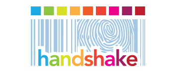 Handshake-new-wave-in-the-era-of-information-revolution