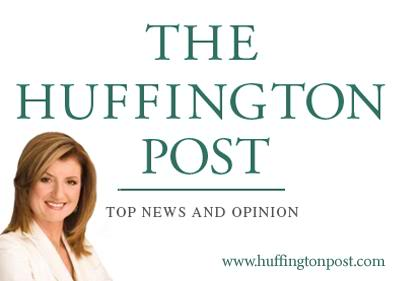 Huffington-Post-online-news-website