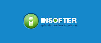 Insofter-free-software-downloads