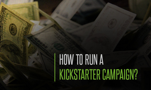 Tips-for-successful-Kickstarter-campaign