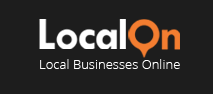 LocalOn-web-marketing-for-small-businesses