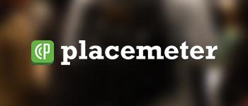 placemeter-logo