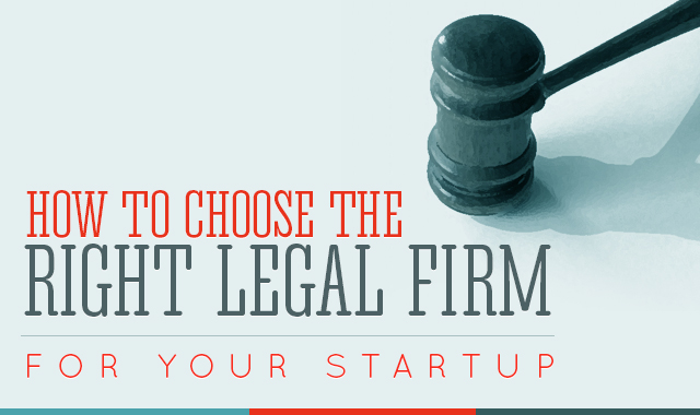 Right-legal-firm-for-your-startup