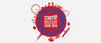 Startup-Britain-bus-tour
